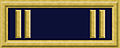 Union army cpt rank insignia.jpg