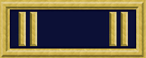 Captain (armed forces) - Image: Union army cpt rank insignia