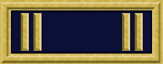Albert Pike - Image: Union army cpt rank insignia