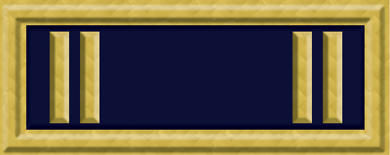 File:Union army cpt rank insignia.jpg