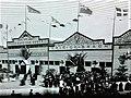 Unionist Convention 1892 (3).jpg