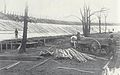 UniontownPennsylvaniaBoardTrack1916Construction.jpg