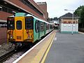 Unit 455812 at Caterham.JPG