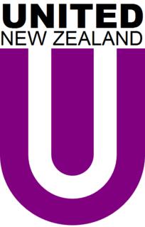 United New Zealand