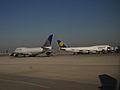 United Airlines and Deutsche Lufthansa - Flickr - skinnylawyer.jpg