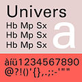Univers mostra1.jpg