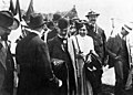 Universala Kongreso 1909 Zamenhof.jpg