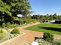 University of Kentucky Arboretum - DSC09376.JPG