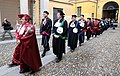 University of Pavia DSCF4392 (26637690459).jpg