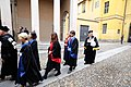 University of Pavia DSCF4401 (38382523272).jpg