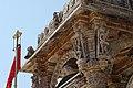 Unjha - Gujarat, India (4589420476).jpg