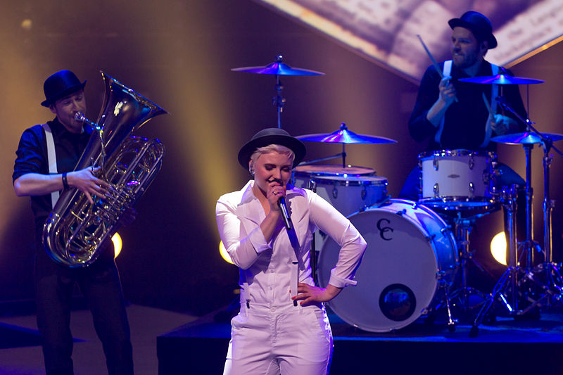 File:Unser Song für Dänemark - Sendung - Elaiza-2898.jpg