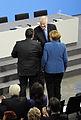 Unterzeichnung des Koalitionsvertrages der 18. Wahlperiode des Bundestages (Martin Rulsch) 068.jpg