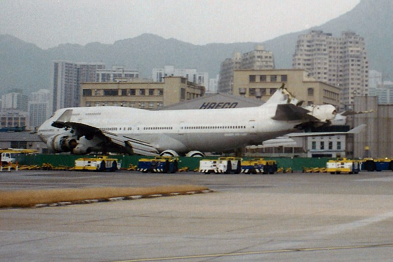 File:Untitled (China Airlines) Boeing 747-409 B-165 (23222709894).jpg