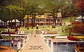 Untitled - Resorts (NBY 697).jpg