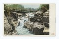 Upper Falls of the Ammonoosuc, White Mountains, N. H (NYPL b12647398-62224).tiff