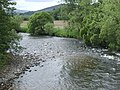 Upstream River Don - geograph.org.uk - 468285.jpg