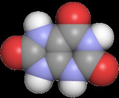 alimentos para bajar el acido urico pdf acido urico alto bicarbonato eliminar la gota gratis