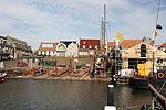 Urk - 2012 -015 - Werf Hakvoort-011.JPG