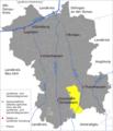 Ursberg im Landkreis Günzburg deutsch.png