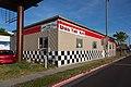 Used Tire King, Ogden, Utah.jpg