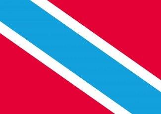 Usg-bandeira