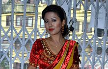 Usha Khadgi For profile.JPG