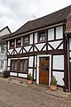 Uslar - Pastorenstraße 14 (MGK18436).jpg