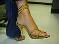 Uso de zapatos de de tacon 23.jpg