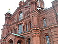 Uspenski Cathedral - DSC05330.JPG