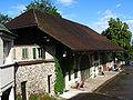 Uster - Schloss - Nebengebäude (NW) IMG 3515.JPG