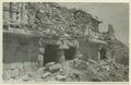 Utgrävningar i Teotihuacan (1932) - SMVK - 0307.j.0051.tif