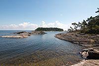Utsikt mot Timmerholmarna Djurö.jpg