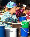 Uzbek people (4934764904).jpg