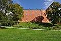 Västerås slott fasad5.jpg