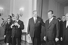 Willy Brandt Wikipedia