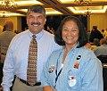 VA AFL-CIO Convention (2795945361).jpg