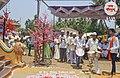 VEERABHADRA DEVTA MHOTSAV, 2019 at Shree Kshetra Veerabhadra Devasthan Vadhav. 35.jpg
