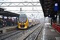 VIRM 8666, Dordrecht (13666321434).jpg