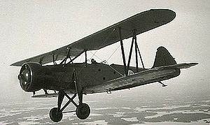 VL Tuisku of the Finnish Air Force.JPG