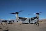 VMM-268 Supports Mountain Exercise 1-15 at Marine Corps Mountain Warfare Training Center Bridgeport, California 150202-M-DF987-082.jpg