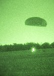 VMM 263 supports 2nd Radio BN in night parachute operations 150309-M-DT430-007.jpg
