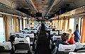 VNR soft seat coach.jpg