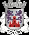 VNT-alcacovas.png