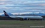 VP-BGC Boeing B777-MO ER B77W - AFL (16254222901).jpg