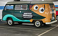 VW-Bus, Service jeunesse Esch-101.jpg