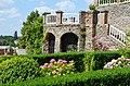 V zámecké zahradě - panoramio (1).jpg