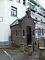Vaals-Douanepost Akenerstraat (1).JPG