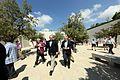 Vad V'Shem Holocaust Memorial and Museum (29847674086).jpg