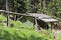 Vahrn-Spiluck Mühle in Spiluck (BD 17801 2 05-2015).jpg